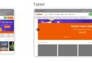 giocodigitale bonus screenshot per telefonini e tablet