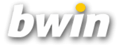 logo di Bwin Casino