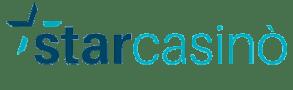 logo di Starcasino