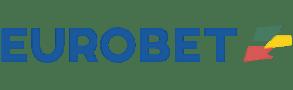 logo di Eurobet Casino