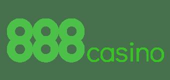 Logo di 888 Casino Bonus