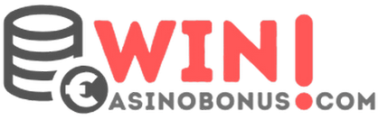 WIN CASINO BONUS