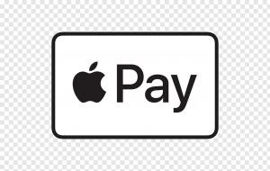 logo Apple Pay pokerstars bonus.