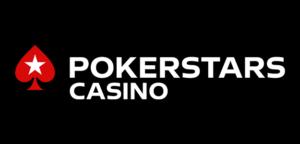 pokerstars bonus banner grande.