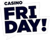 casinofriday logo.