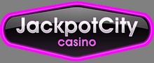 jackpotcity casino logo.